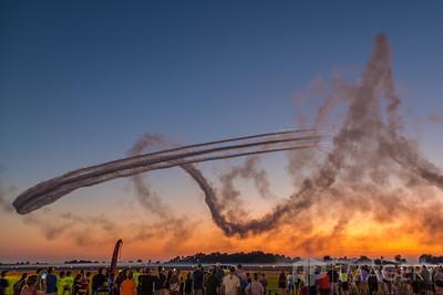 Air Show 2017