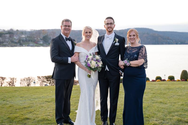 wedding (647 of 1251).jpg