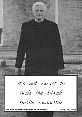 cardinalratzingercopy7np.jpg