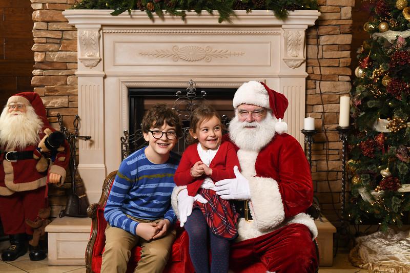 Santa2018.TylerBoye.-179.jpg