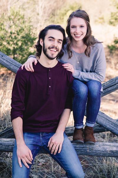 Jake+Emily-5153.jpg