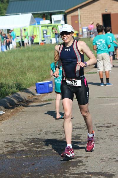 Lake Geode 2012 Run2.jpg