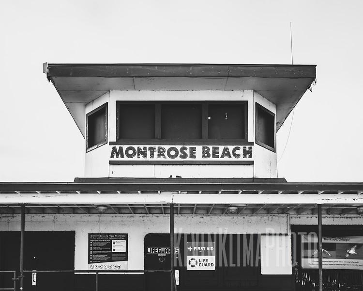 montrosebeachoct2019-5.jpg