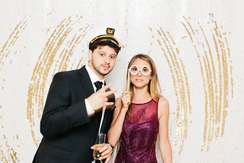 photo booth (60 of 417).jpg