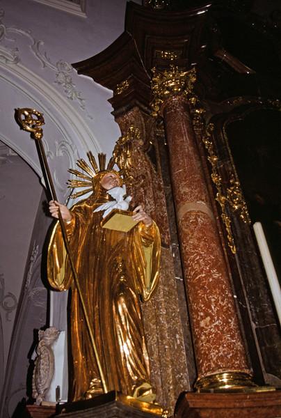 Austria 1995 - 35.jpg