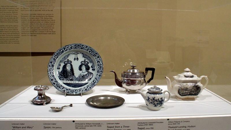 Brooklyn Museum  (126).JPG
