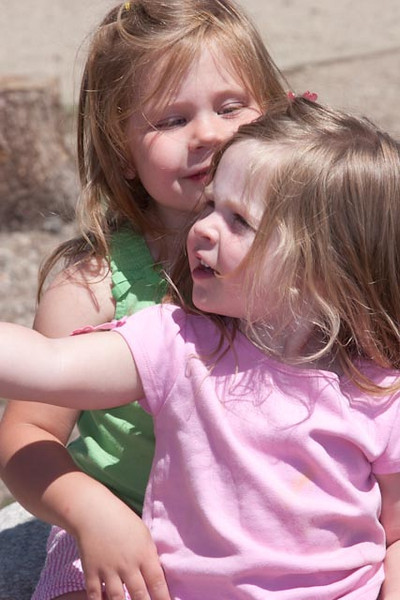 Fathers Day 2010-97.jpg