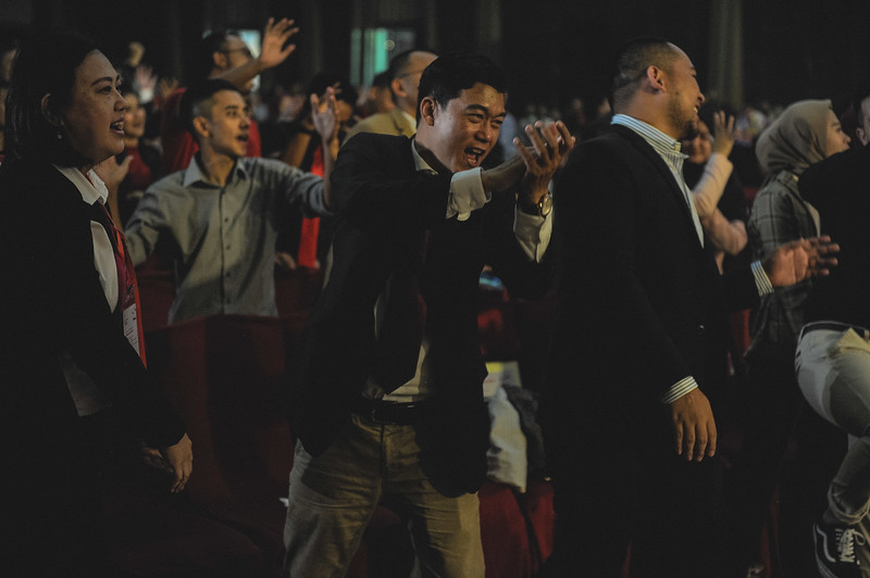 Prudential Agency Kick Off 2020 highlight - Bandung 0103.jpg