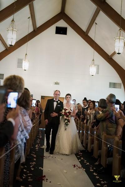 Wedding of Elaine and Jon -182.jpg