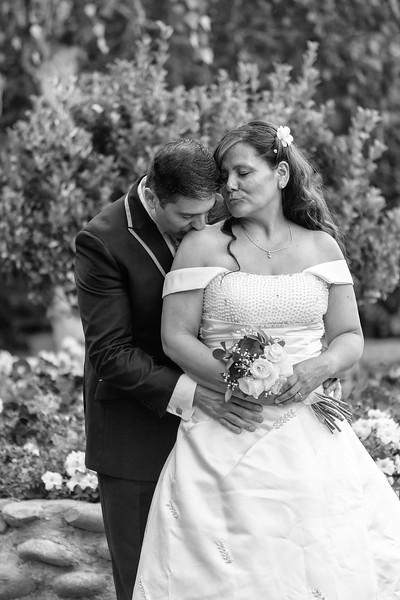 Matrimonio Marta & Marcos_ALTA_213.jpg
