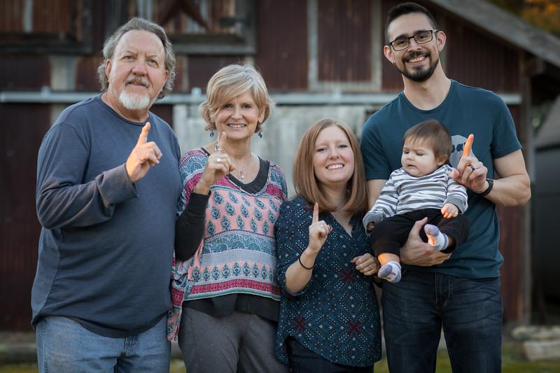 Jarrett Family Jan 2020 - 034.jpg