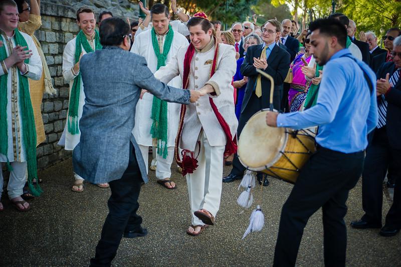 bap_hertzberg-wedding_20141011160117_D3S8844.jpg