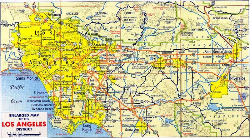 1955-Map-LosAngeles-vecinity.jpg