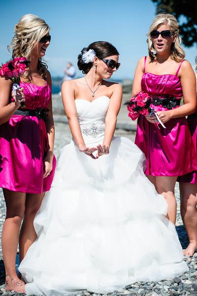 Markowicz Wedding-146.jpg