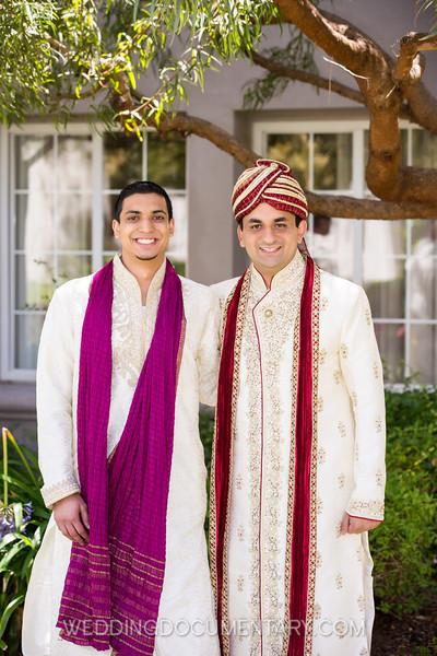 Sharanya_Munjal_Wedding-271.jpg