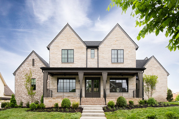 Lot 2092 | The Grove