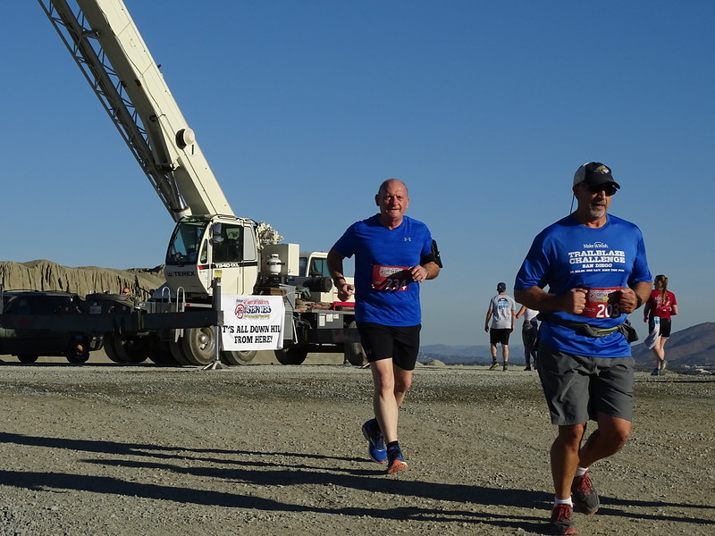 2018-11-03 CV Quarry Crusher Run, CVFF C1 (224).JPG