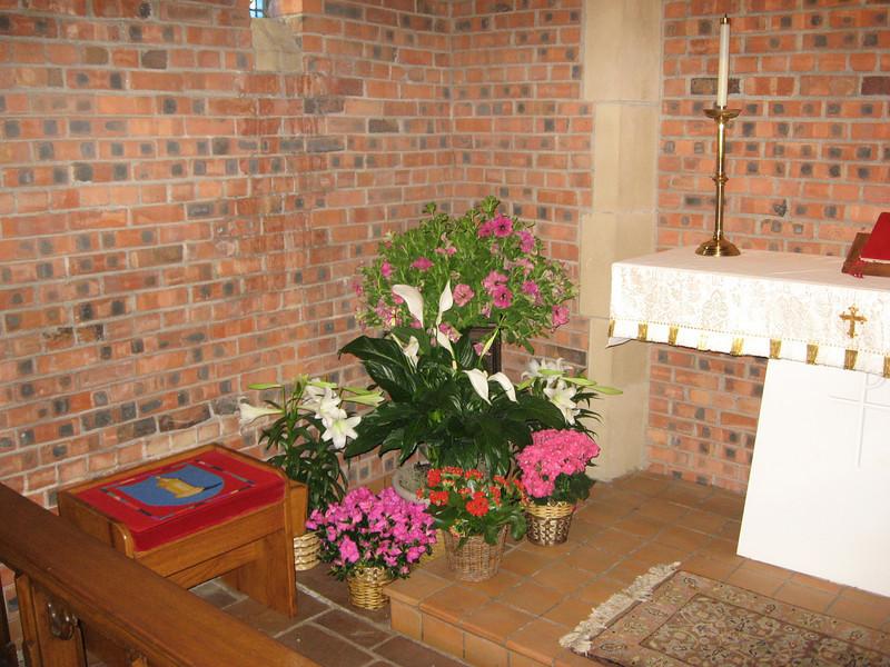 Easter 2011 083.jpg