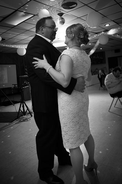 Carla and Rick Wedding-381.jpg