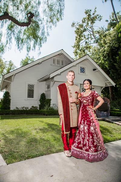 Wedding-641.jpg