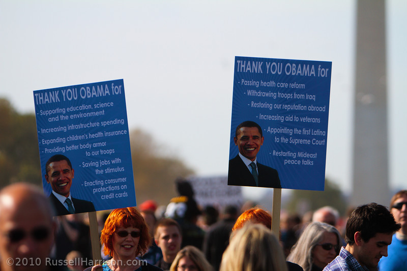 rally_for_sanity-sign-0005-dt0018.jpg