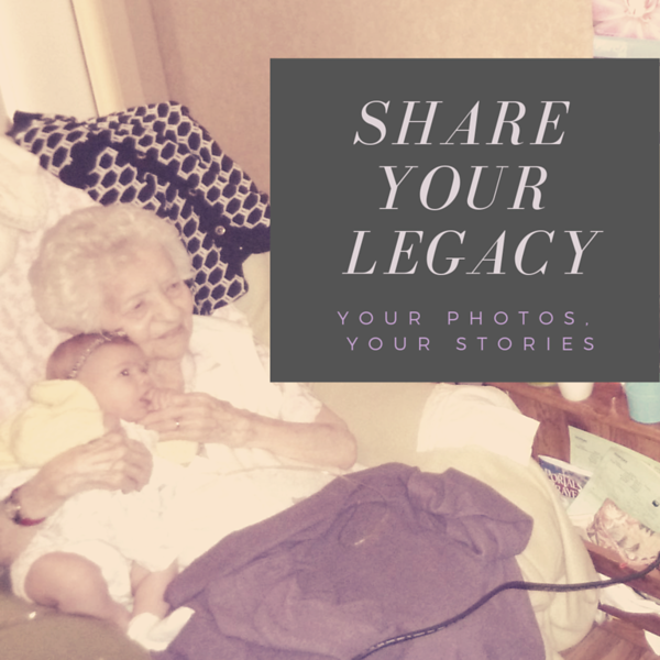 Share your Legacy.png