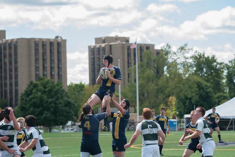 2015 Michigan Academy Rugby vs. Norte Dame 104.jpg