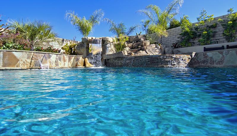 796 Via Sedona TO pool (10).jpg