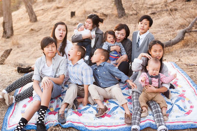 20131027-family-280.jpg