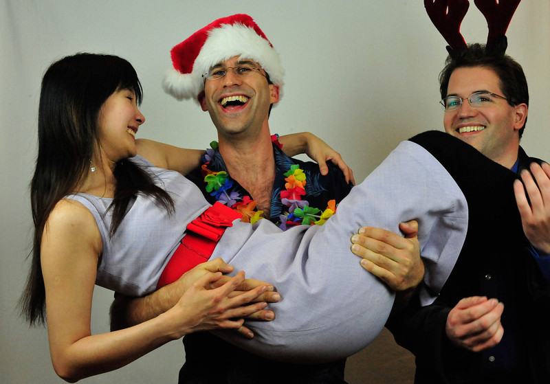 Holiday Party 2012 (442 of 510).jpg