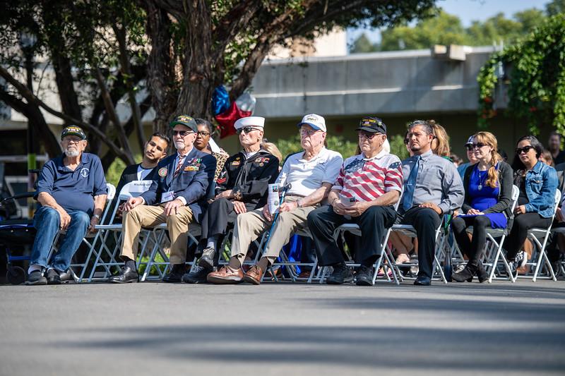 Veterans-Day-2018-1335.jpg