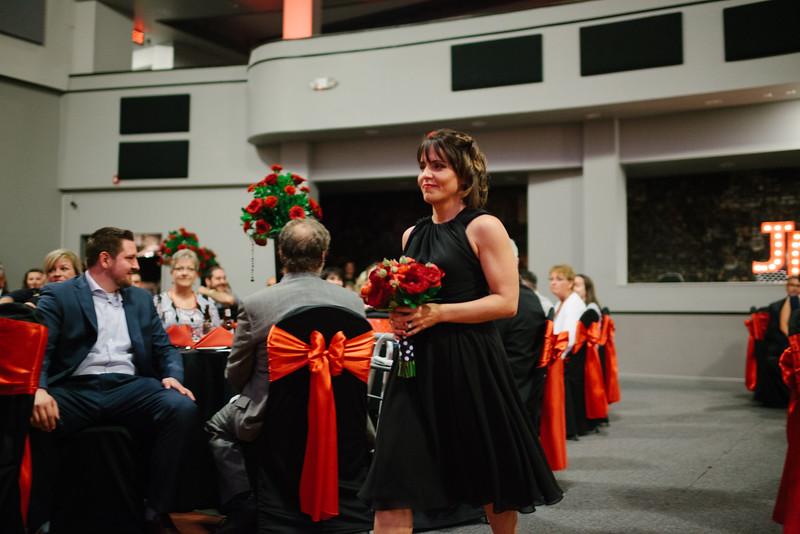 Le Cape Weddings_Natalie + Joe-295.jpg