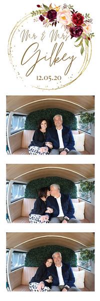 Gilkey Wedding - 12.05.2020