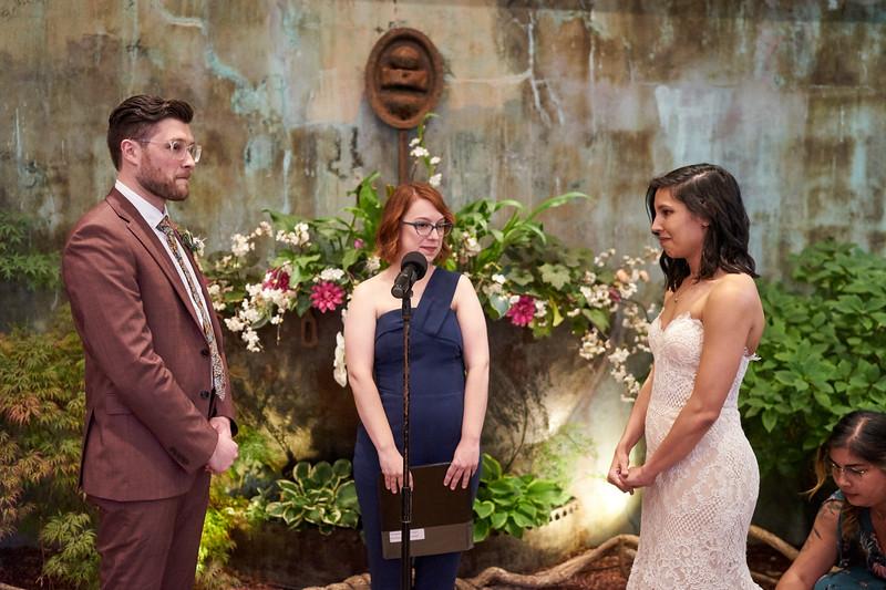 James_Celine Wedding 0240.jpg