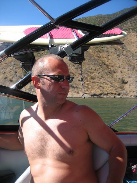 August 2008 213.jpg