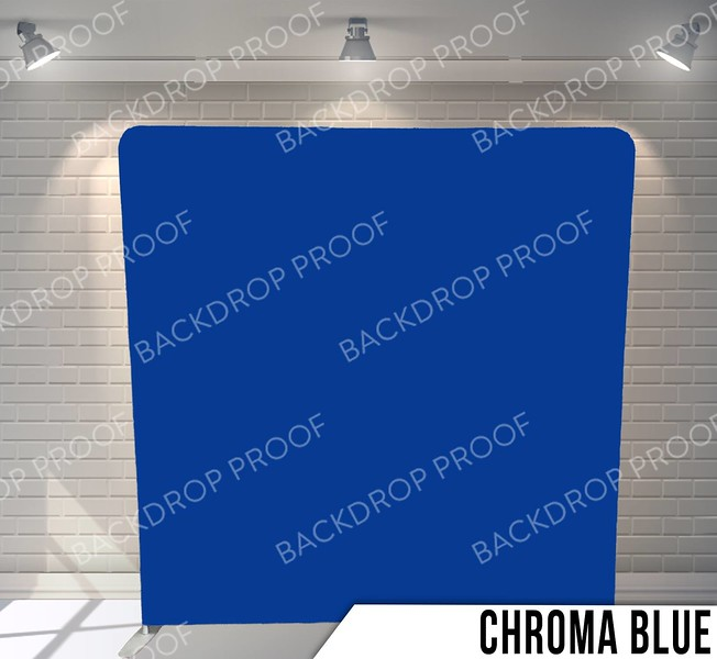 chroma blue pillow G.jpg