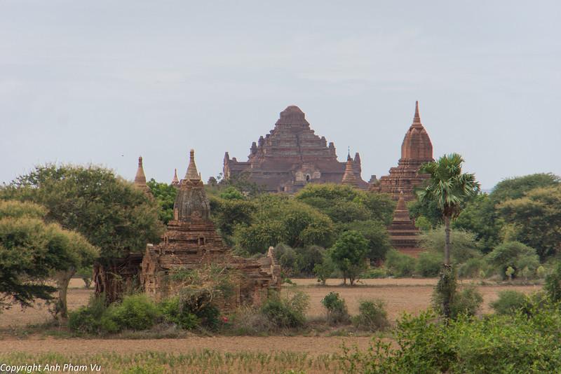 Uploaded - Bagan August 2012 0122.JPG