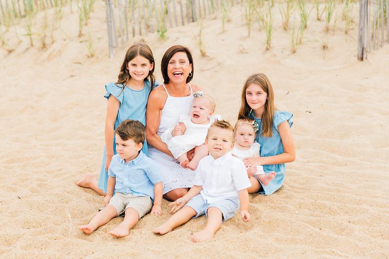 family-115.jpg