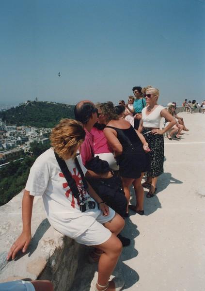 Dance-Trips-Greece_0263.jpg