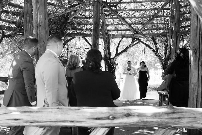 Central Park Wedding - Jessica & Reiniel-59.jpg