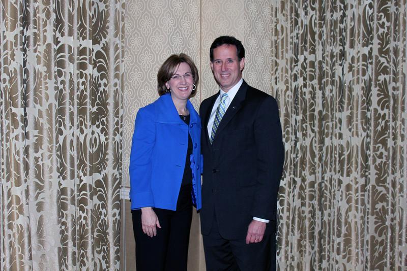 Portraits with the Senator (29).JPG
