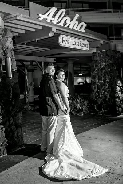 225__Hawaii_Destination_Wedding_Photographer_Ranae_Keane_www.EmotionGalleries.com__140705.jpg