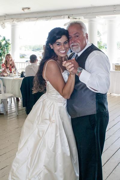 Anthony and Amandas Wedding Finals-389.jpg