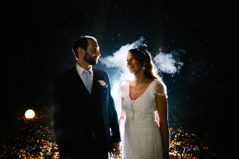 Clairebyrnephotography-wedding-HR-Sara-Ciaran-644.jpg
