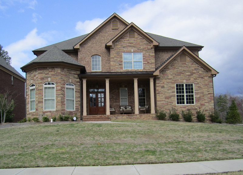 Ebenezer Farm Marietta GA Homes (19).JPG