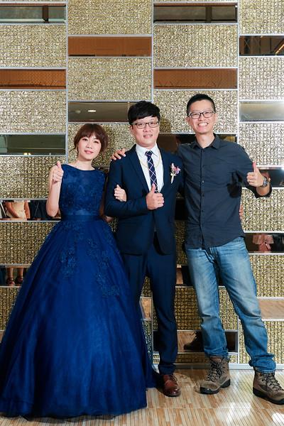 20190317-雁婷&秉鈞婚禮紀錄_719.jpg