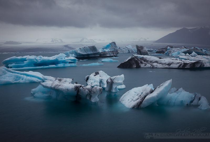 Iceland - Jokulsarlon 5.jpg
