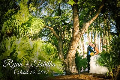 Ryan+Tabitha