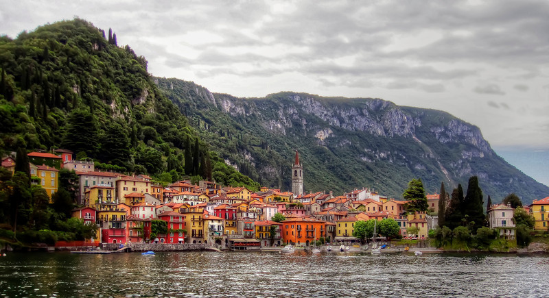 Mark-Fletcher-Lake Como.jpg