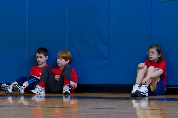 09-02-07 Alex Basketball